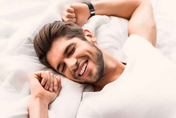 Can A General Dentist Help My Sleep Apnea?