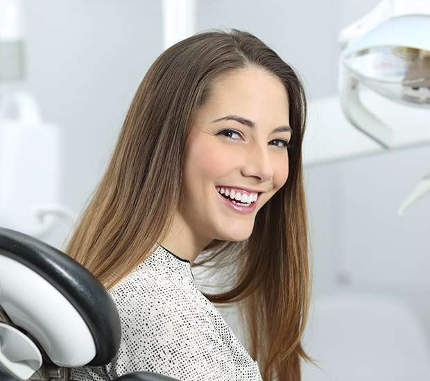 Downey Cosmetic Dental Care