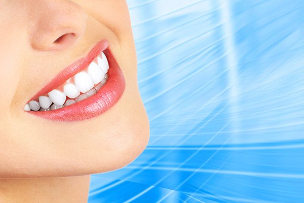A Quick Guide To Determine If You Should Seek Cosmetic Dentistry