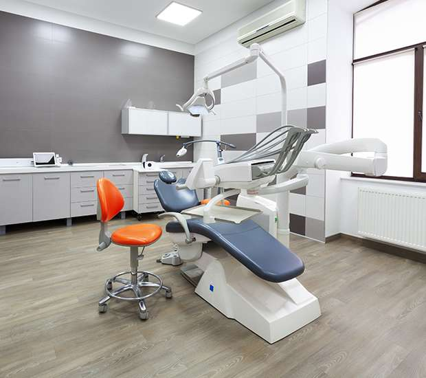 Downey Dental Center