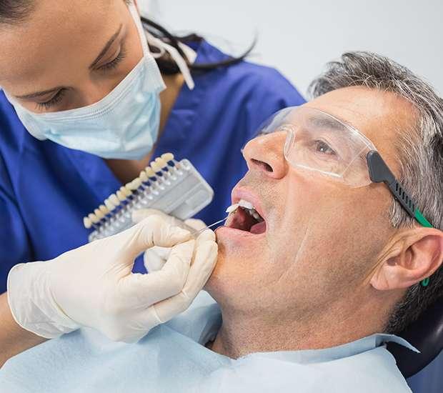 Downey Dental Cosmetics