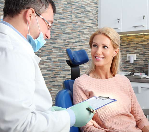 Downey Questions to Ask at Your Dental Implants Consultation