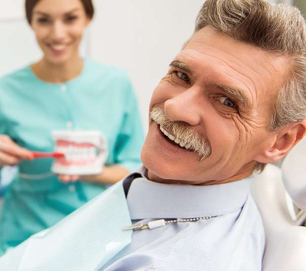 Downey Denture Care