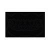 Downey, CA Denture Services