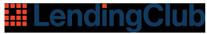 lending_club