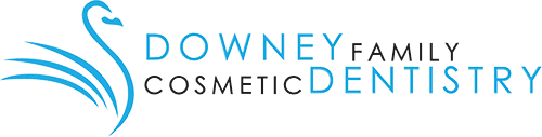 Visit Downey Family & Cosmetic Dentistry