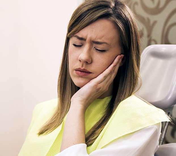 Downey TMJ Dentist